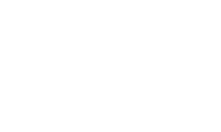 City-and-Guilds-white